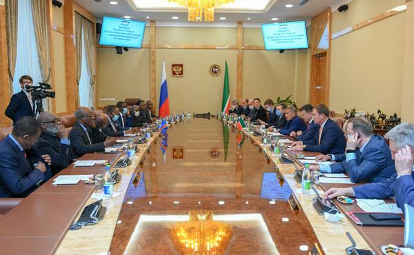 встреча-с-делегацией-конго