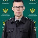 Анвар Закиров