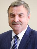Ханифов_Министерство-транспорта