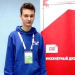 Илья-Посмыгаев