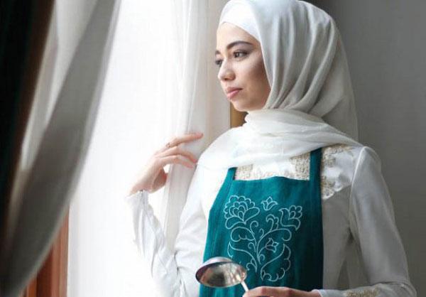 Молодая-невестка