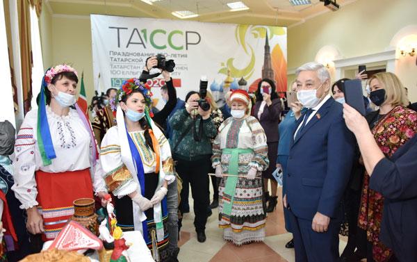 Совет-Ассамблеи-народов-Татарстана