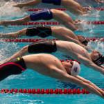 чемпионат-России-по-плаванию