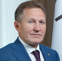 джаудат-ахметханов
