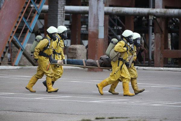 газоспасательный-отряд2