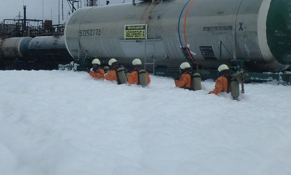 газоспасательный-отряд3