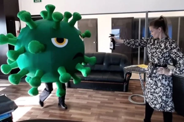 хэллоуин-и-коронавирус