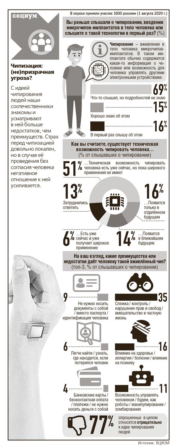 инфографика-чипизация