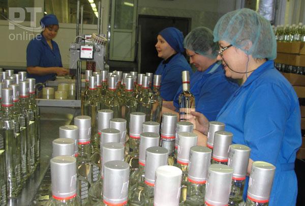 казанский-водочный-завод