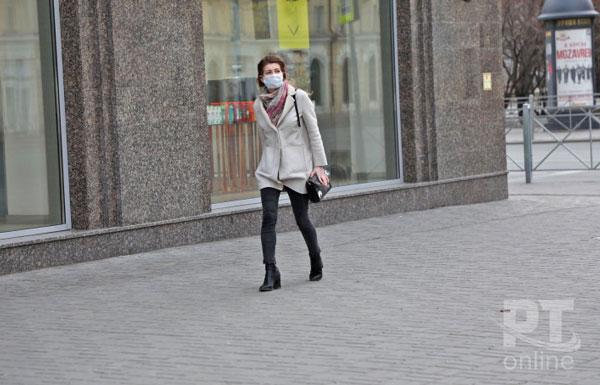 носи-маску