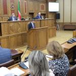 парламентские-слушания