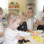 полилингвальный-детский-сад