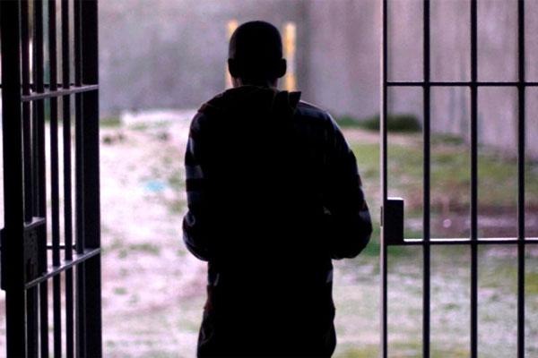 помощь-в-ресоциализации-бывших-осуждённых