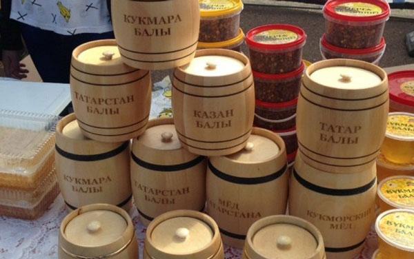 татар-балы2