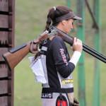 татарстанские-стрелки