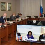 заседание-рабочей-группы-по-мониторингу-реализации-конституционных-изменений