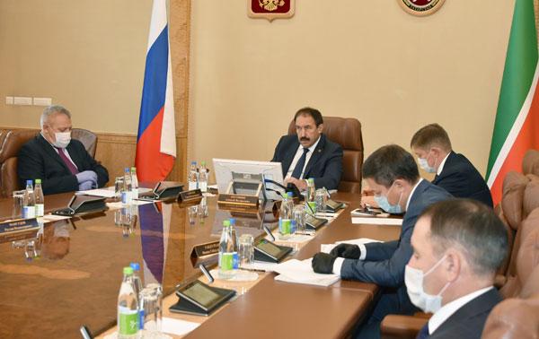 заседание-татспиртпрома