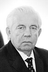Бакиров