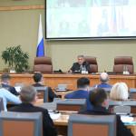 Минниханов_Совещание по алкоголю_Пресс-служба Президента