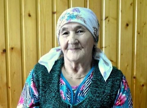 Минзяля Шаяхметова2