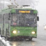 Общественный транспорт_троллейбус_метель_A8G4601