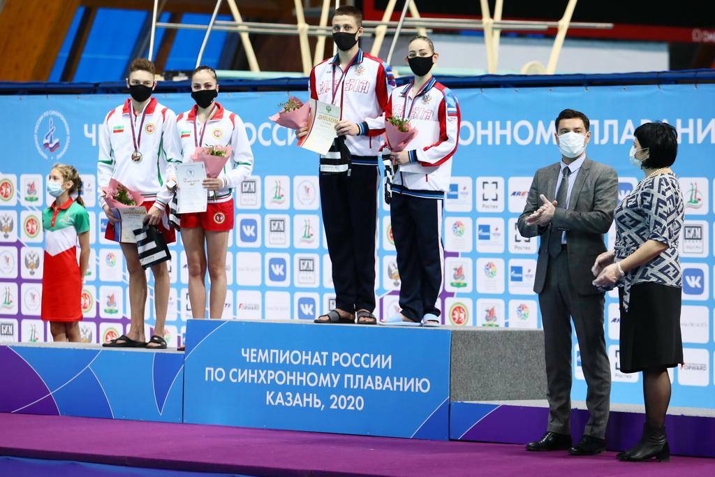 Синхронное плавание_synchrorussia.ru_2