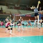 Волейбол_vk.com_3