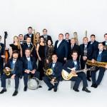 джаз-оркестр_vk.com_