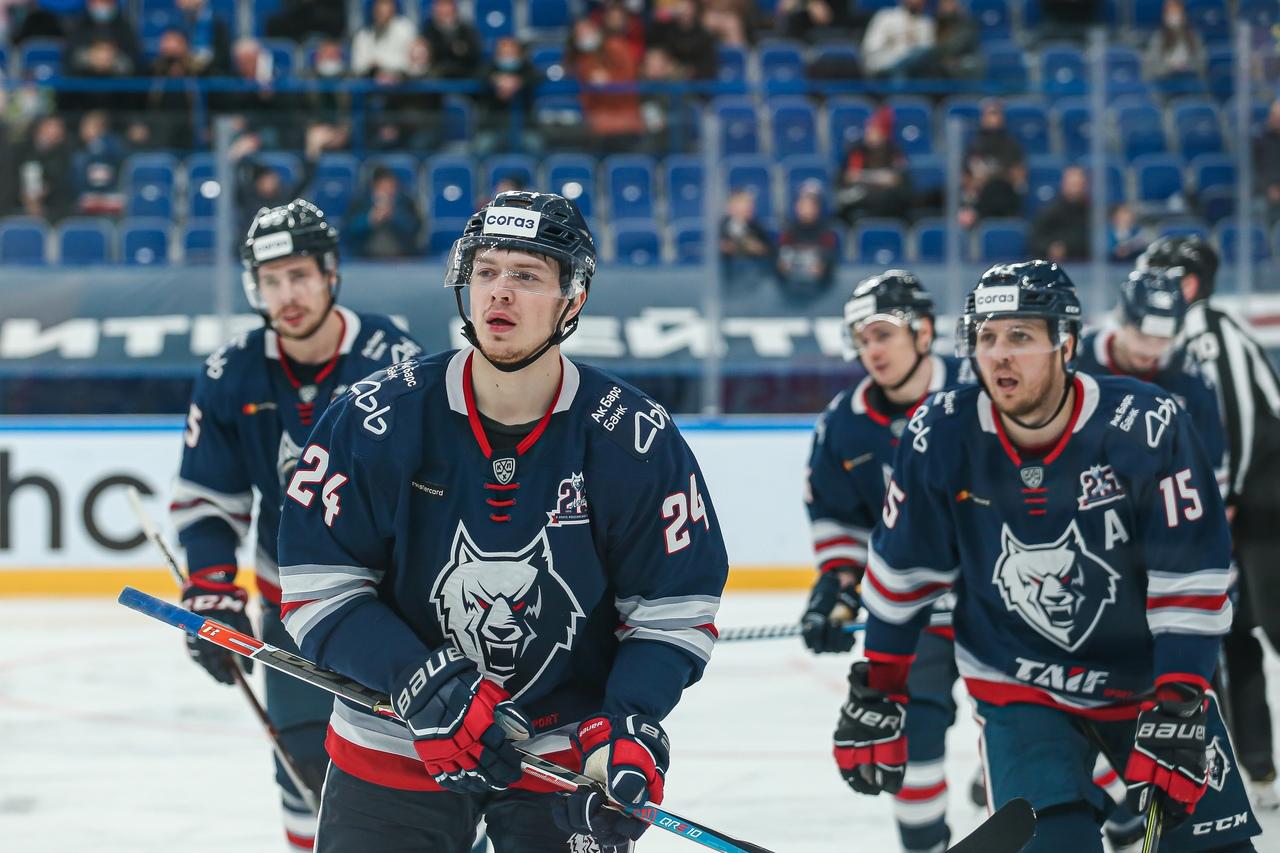 хоккей-2_hcnh.ru_