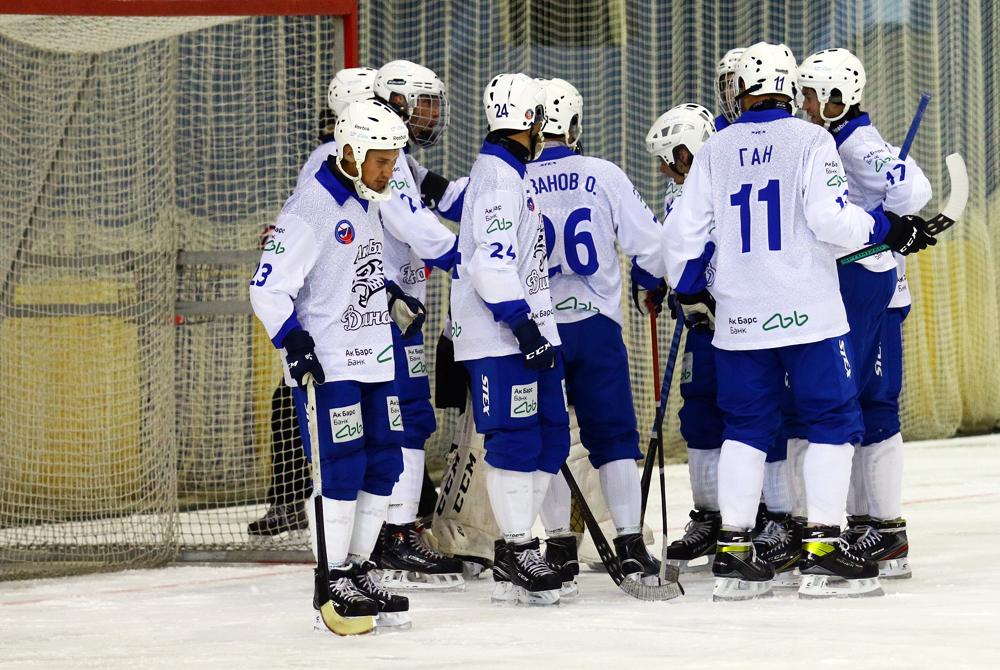 хоккей с сячом1