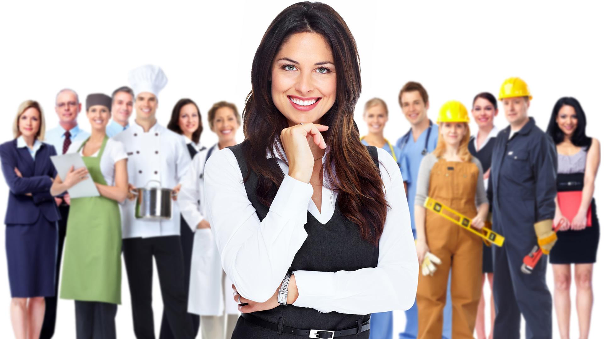работа молодежь_staffcity.com.ua_