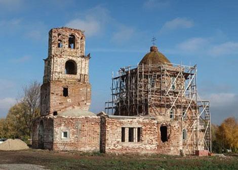 село-косяково2