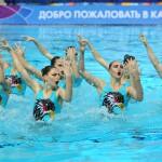 синхронное плавание_synchrorussia.ru_