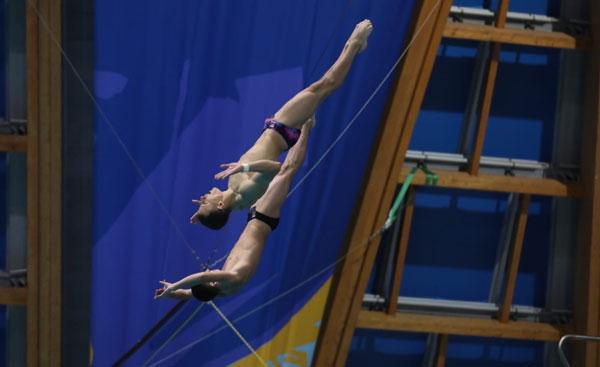 соревнования-по-прыжкам-в-воду
