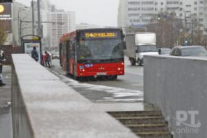 Автобус_A8G2336