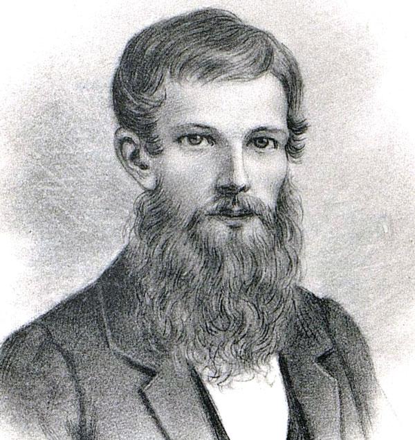 Дмитрий-Завалишин1