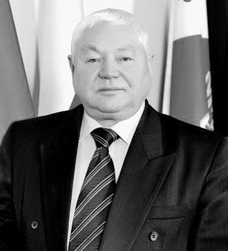 Гаффаров