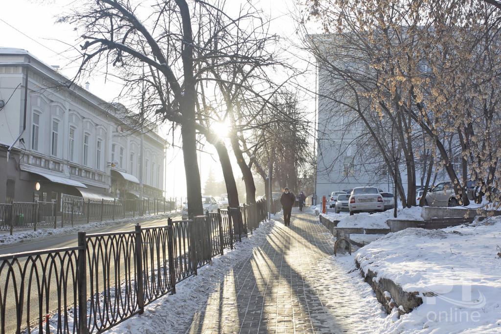 Зима_Мороз_солнце_A8G2637
