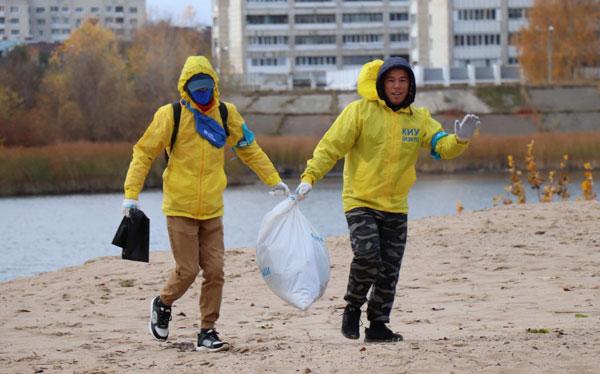 акция-по-уборке-берегов-водоёмов