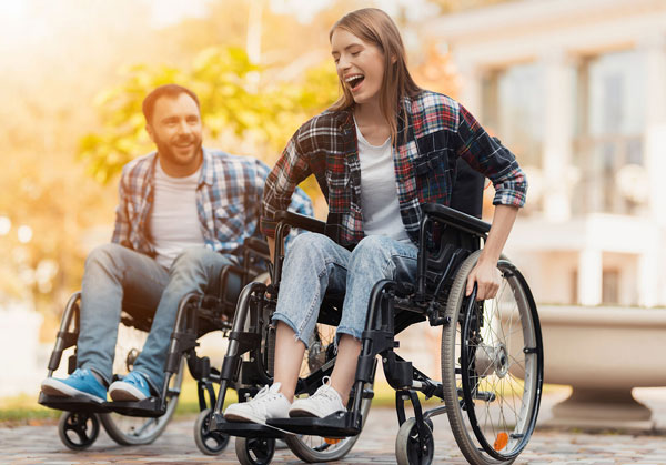 день-инвалидов