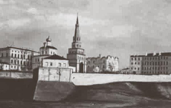 казанский-кремль