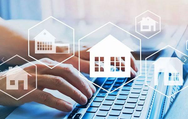 регистрация-недвижимости