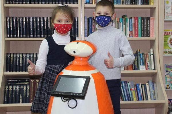 роботизированная-библиотека1