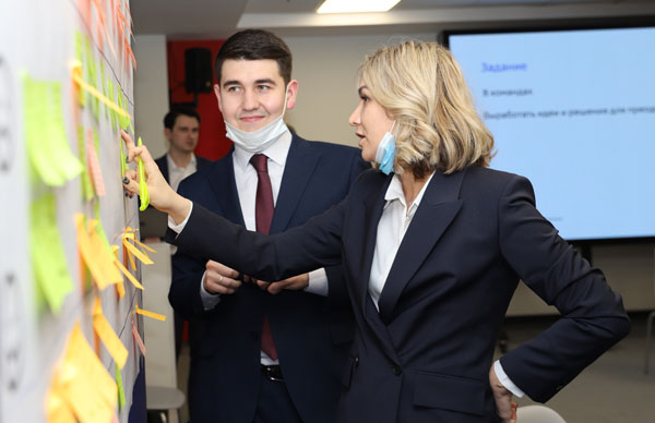 Гранты-на-цифровое-развитие