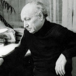 Назиб-Жиганов