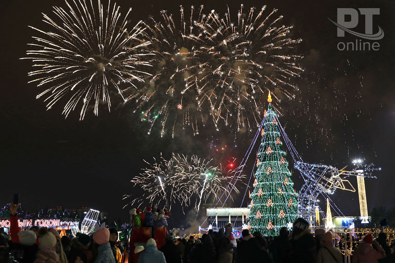New-Year_Chelny_7