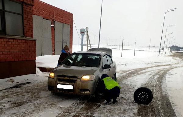 Помощь-на-дорогах