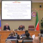 Заседание-Республиканского-оргкомитета-по-подготовке-и-проведению-Всемирных-зимних-игр-Специальной-Олимпиады-2022-года-в-Казани