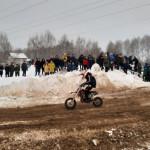 Зимний-внедорожный-фестиваль