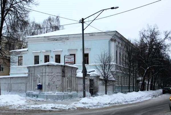 худ-училище